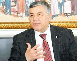 Cihaner'in Dinleme Tutanakları CHP'li Başkan Genç'ten Çıktı