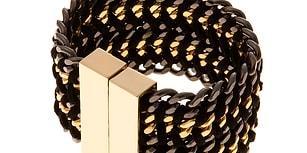 Sevgiliniz İçin Sıradışı Hediye Önerileri Shopigo.com'da