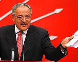 Haluk Koç'tan AKP'yi Kızdıracak Eleştiri