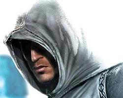 Assassin's Creed 4 Onaylandı! Yeni Dönem Ve Yeni Kahraman Gelecek!