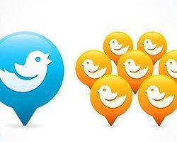 Twitter Arama Sonuçlarında Artık Eski Tweetler de Yer Alacak