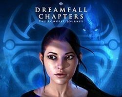 The Dreamfall Chapters'ın Kickstarter Yolculuğu Başladı