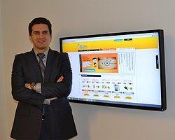Yeni Nesil E-Ticaret Platformu Kurusukurusuna.Com Açıldı!