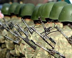Askerlikte Sevk Tehiri Uygulaması Değişti