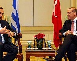 Yunanistan, Atina'ya Kendi İmkânlarıyla Cami Yapacak