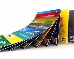 Kredi Kartında Süper Yenilik