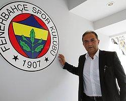 """Aytöre: """"Fenerbahçe İsteseydi Drogba'yı Alırdı"""""""