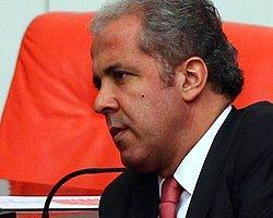 Tayyar: Ergenekon AKP'ye Sızarak Yaşamaya Çalışıyor