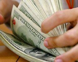 Serbest Piyasa Dolar Ve Euro Açılış Rakamları