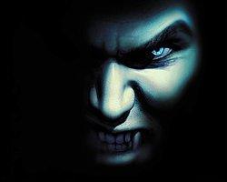 Dünyanın İlk Vampiri Türkiye'de