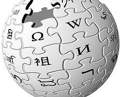 Wikipedia'da Son İki Senede En Çok İlgi Gören Başlıklar