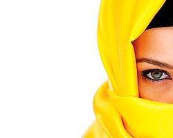Fransız Irkçılığı - Yücel Kayıran