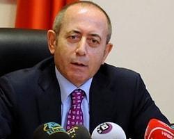 'İstanbul'u CHP Alacak'