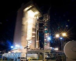 Nasa'dan Uzaya Yeni Gözlem Uydusu