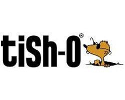 Kişiye Özel Ürün Sitesi Tish-O 2013′Te Yüzde 45 Büyümek İstiyor