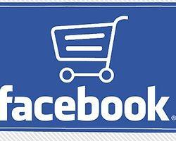 Facebook Üzerinden Bilet Satın Alma Dönemi Başlıyor