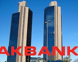 Akbank Hisse Analizi