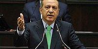 Erdoğan Merakla Beklenen Müjdeleri Açıkladı