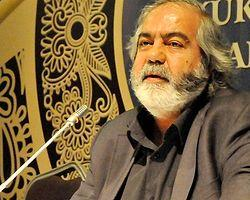 Mehmet Altan: 'Erdoğan'ın Kenan Evren'den Farkı Yok'