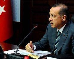 Erdoğan'dan MHP'nin Önerisine Yeşil Işık