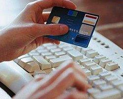 Kart Aidatları İnternetten Geri Alınabilecek