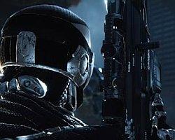 """Crysis 3 """"7 Wonders"""" Videolarının Sonuna Geldik"""