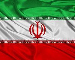 İranlıBaşkana Suikast