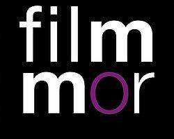 11. Uluslar Arası Gezici Filmmor Kadın Filmleri Festivali'nde Neler Var?