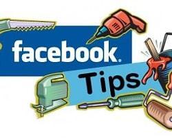 E-Ticaret Şirketleri İçin 7 Facebook Sayfa Yönetimi İpucu