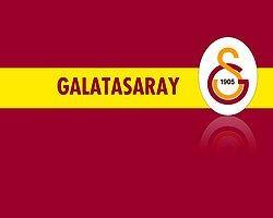 G.Saray'dan Yeni Sponsorluk Anlaşması!