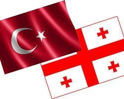 Türkiye Ve Gürcistan Artık 'Çok Protokol Takılmayacak'