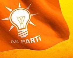 Yalova Belediye Başkanı Ak Parti'ye Katıldı