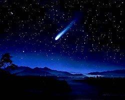 Asteroit 2012 DA14 Dünyayı Teğet Geçecek