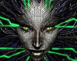 System Shock 2 Korkuyu Yeniden Hatırlatacak