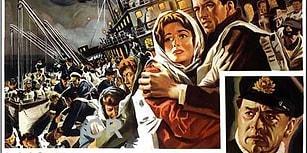Felaket Filmleri