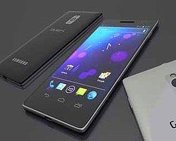 Samsung Galaxy S4 Mini Söylentileri Başladı
