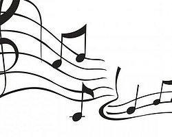 Müzik Sevgisi Doğuştan Değil!