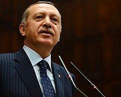 Erdoğan: 'İmralı İçin Kesin Karar Bu Akşam'