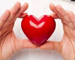 Kalp Kalbe Karşıymış, Kanıtlandı