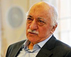 Gülen'den Resmi Sitesi Aracılığıyla Çok Sert Açıklama
