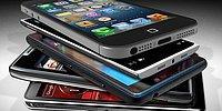 Akıllı Cep Telefonu Satın Alma Rehberi