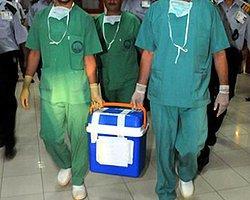 Organ Bağışı Vasiyet Olacak