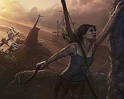 Tomb Raider İçin Yeni Bir Yama Yayınlandı