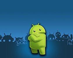 Çin, Android İşletim Sisteminin Hakimiyetinden Rahatsız