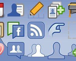 Facebook Uygulamaları Üzerinden Günde 1 Milyar Aksiyon Gerçekleştiriliyor