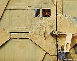 Hindistan: Tecavüz ve Cinayet Zanlısı Ölü Bulundu