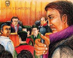 Ergenekon Davası'nda 277. Duruşma