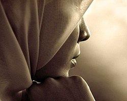 Fransa'da Başörtülü Kadına Baltayla Saldırdılar