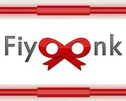 Yeni Nesil Hediye Arama Motoru: Fiyoonk.Com!