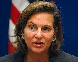 ABD Venezuelalı Diplomatları Sınır Dışı Etti